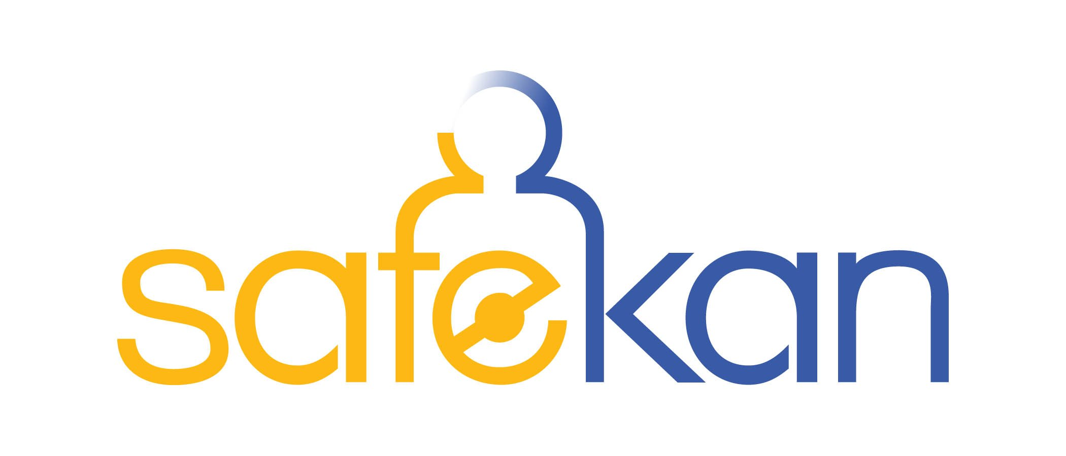 SafeKan Seal