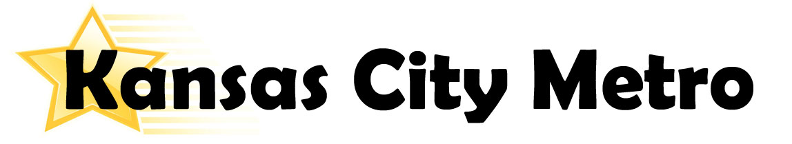 Kansas City Metro Logo