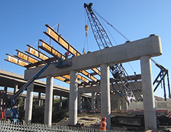 NB235BridgeConstruction
